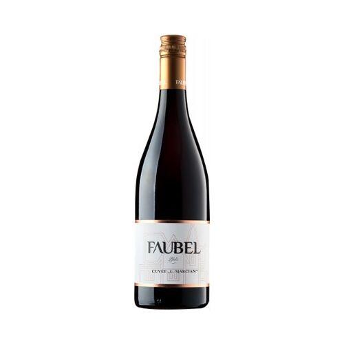 """Weingut Faubel Faubel 2017 Cuvée """"L. Marcian"""" trocken"""