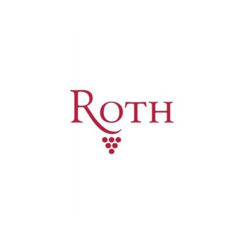 Weingut Roth Roth 2018 Abtswinder Altenberg Riesling Spätlese