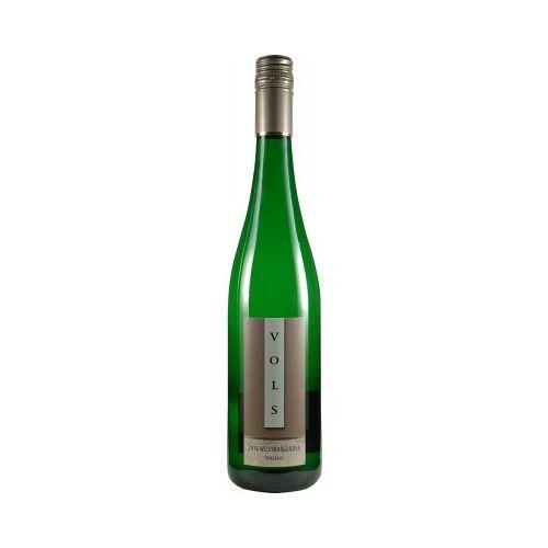 Weingut VOLS Vols 2018 VOLS Pinot blanc SAAR