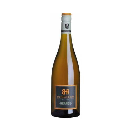 Weingut Balthasar Ress Balthasar Ress 2018 ORANGE trocken