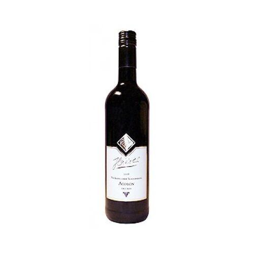 Weingut Halter Oekoweingut Halter 2019 Acolon trocken