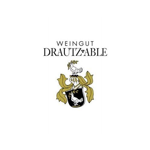Weingut Drautz-Able Drautz-Able 2018 Heilbronner Samtrot Spätlese