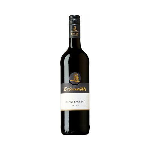Weingut Eulenmühle Eulenmühle 2018 Sankt Laurent trocken