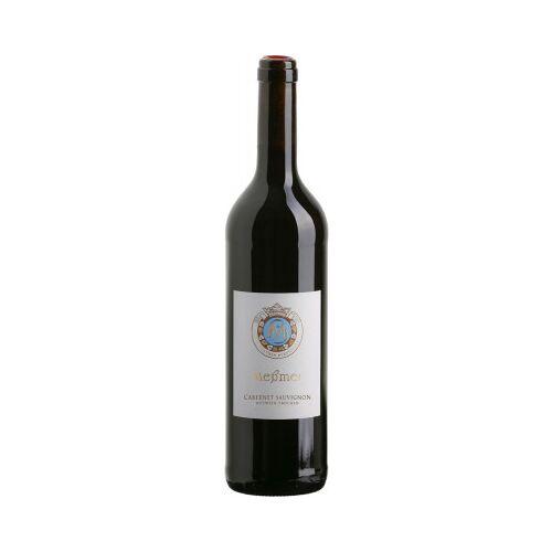 Weingut Herbert Meßmer Herbert Meßmer 2015 Cabernet Sauvignon VDP.Gutswein trocken