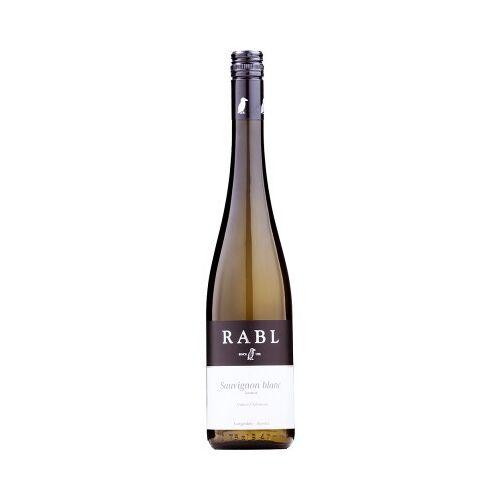 Weingut Rabl Rabl  Sauvignon Blanc limited trocken
