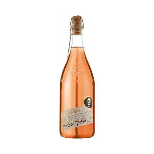 Weingut Lergenmüller Lergenmüller  Perlé de Palait Secco Rosé