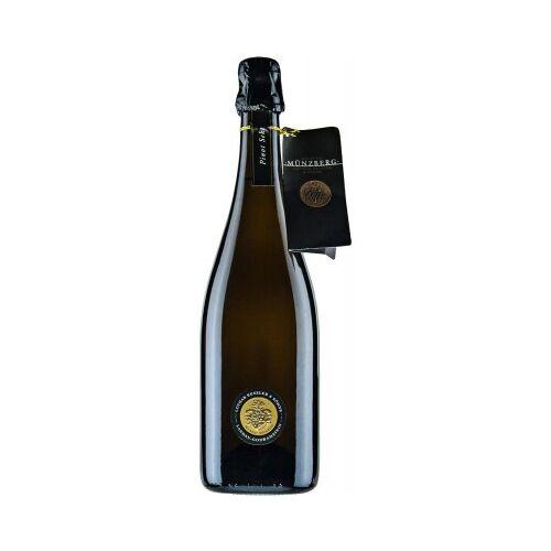 Weingut Münzberg Münzberg 2016 Pinot brut