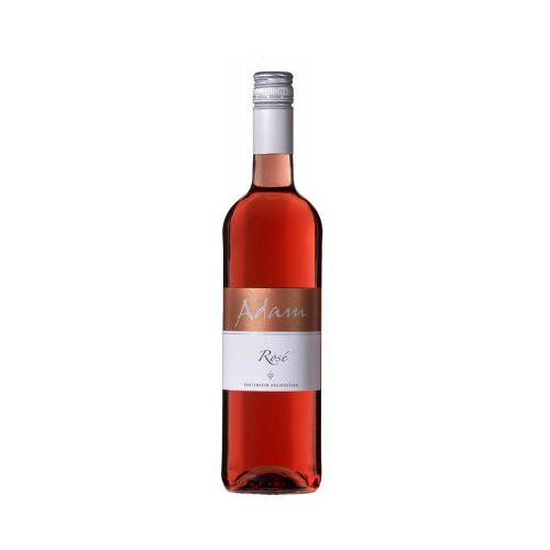 Weingut Adam Adam 2019 Rosé feinherb