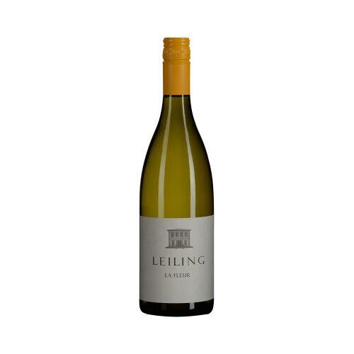Weingut Leiling Leiling 2018 La Fleur