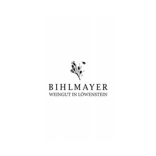 Weingut Bihlmayer Bihlmayer  Riesling Sekt trocken