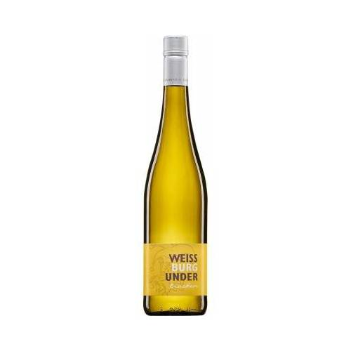 Weingut Caspari-Kappel Caspari-Kappel 2018 Weißburgunder trocken