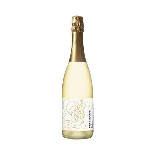Weingut Forsthof Forsthof 2018 Pinot Rosé Sekt trocken