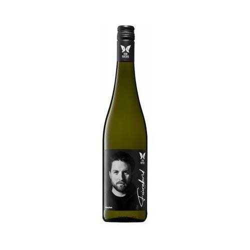 "VinVenture 2019 Cuvée ""TRIOLOGIE"" trocken"