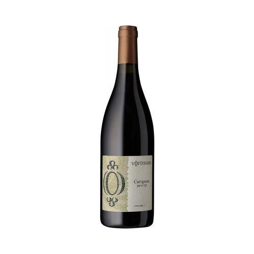 Weingut Stenner Stenner 2016 Carignan - vortman winery trocken
