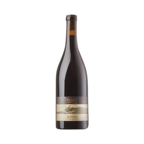 Weingut Dahms Dahms 2018 Rondo - Großer Wein trocken
