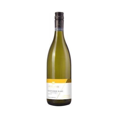 Winzergenossenschaft Achkarren Achkarren 2020 Sauvignon Blanc Achkarrer trocken