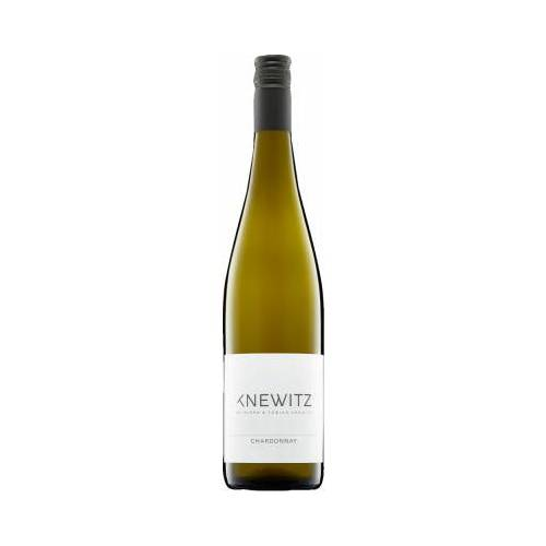 Weingut Knewitz WirWinzer Select 2018 Knewitz Chardonnay trocken