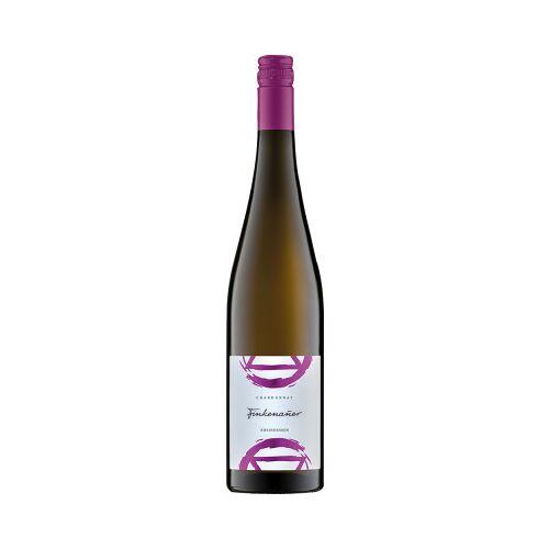 Weingut Finkenauer Finkenauer 2019 Chardonnay MEILENSTEIN trocken