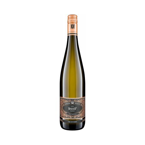 Weingüter Wegeler Oestrich Wegeler - Oestrich 2015 Oestricher Riesling VDP.OW trocken
