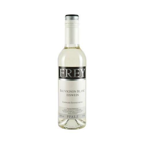 Weingut Frey Frey 2016 Sauvignon Blanc Eiswein 375ml