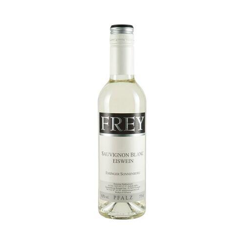 Weingut Frey Frey 2016 Sauvignon Blanc Eiswein edelsüß 0,375 L