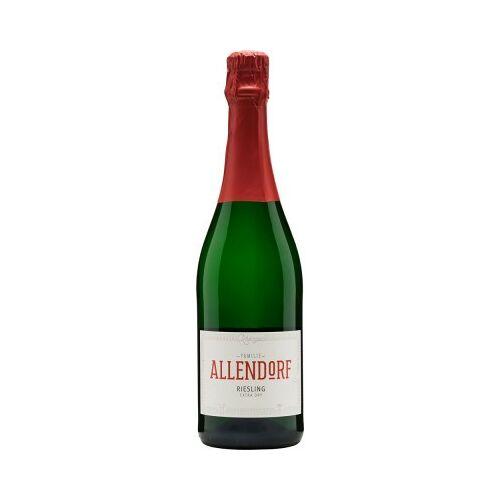 Weingut Allendorf Allendorf  Rheingau Riesling Extra Dry