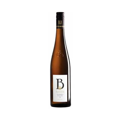 Barth Wein- und Sektgut 2019 Hallgarten Schönhell Riesling GG trocken