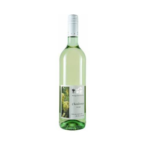 Weingut Badischer Hof Badischer Hof 2019 Chardonnay trocken