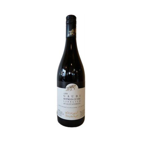 Weingut Försterhof Försterhof 2016 AHR Cuvée Gaudi lieblich