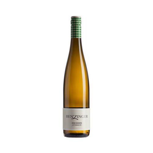 Weingut Benzinger Benzinger 2020 Auxerrois trocken