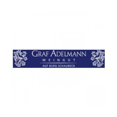 Weingut Graf Adelmann Graf Adelmann 2018 Carpe Diem