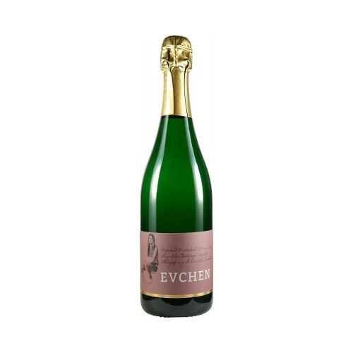 Weingut Meintzinger Meintzinger 2018 Evchen Cuvée brut