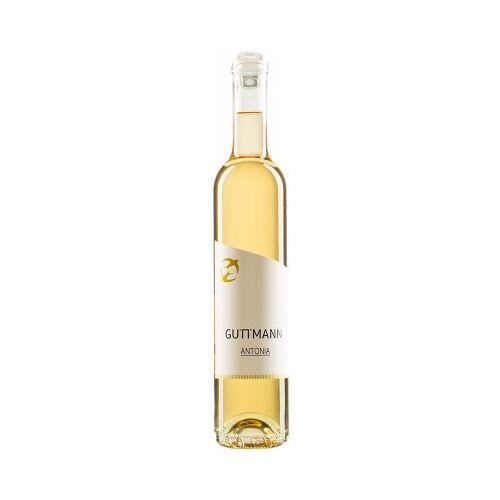 Weingut Guttmann Michael Guttmann Michael 2015 Cuvée Antonia süß 0,375 L