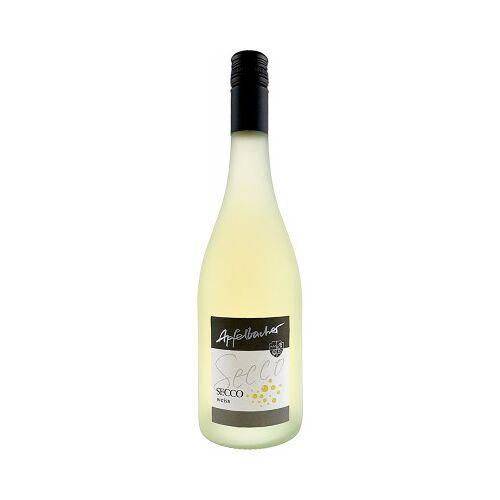 Weingut Apfelbacher Apfelbacher 2020 SECCO Weiß trocken