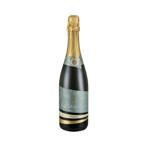 Winzerkeller Hex vom Dasenstein 2017 Pinot Sekt Brut