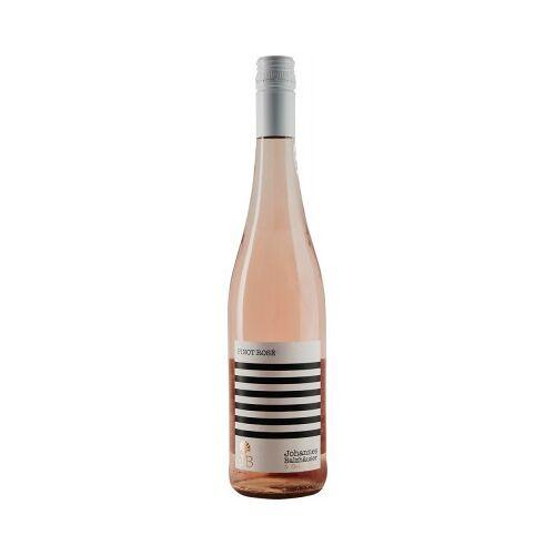 Weingut Johannes Balzhäuser Johannes Balzhäuser 2019 Pinot Rosé trocken
