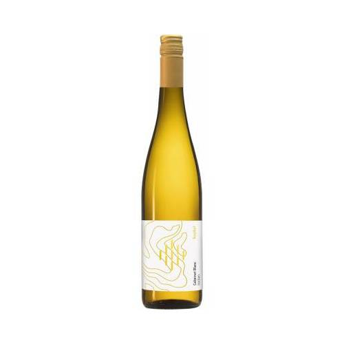 Weingut Forsthof Forsthof 2019 Cabernet Blanc trocken