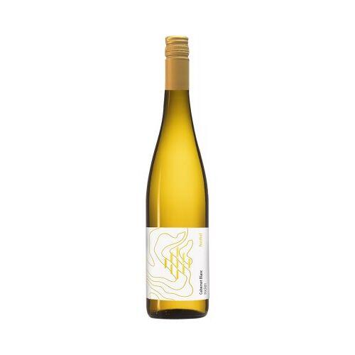 Weingut Forsthof Forsthof 2020 Cabernet Blanc trocken