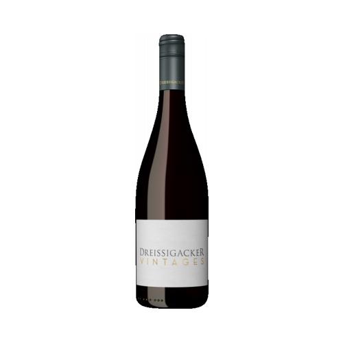 Weingut Dreissigacker WirWinzer Select  Dreissigacker Vintages Cuvée Rot trocken
