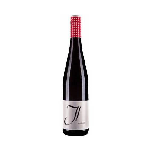 Weingut Benzinger Benzinger  Cuvée Rouge