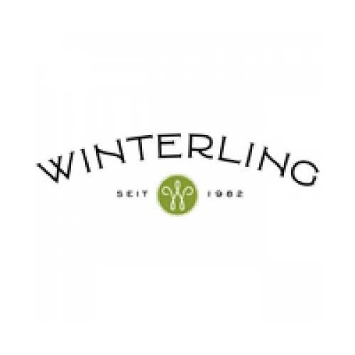 "Weingut Winterling Winterling 2017 ""Urgestein"" Gewürztraminer & Riesling trocken"