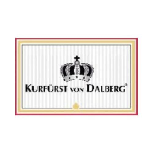 Weingut Kurfürst von Dalberg Kurfürst von Dalberg 2004 Kurfürst von Dalberg Cuvée trocken (1500ml)