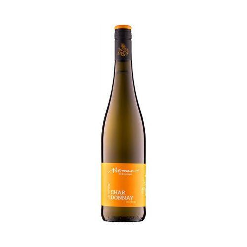 Weingut Hemer Hemer 2019 Chardonnay trocken