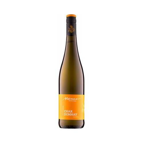 Weingut Hemer Hemer 2020 Chardonnay trocken