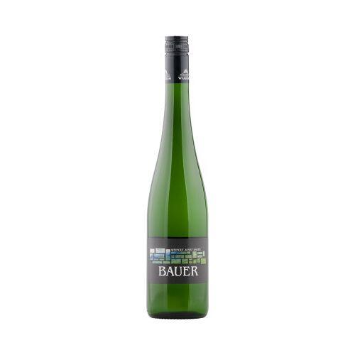 """Weingut Josef Bauer Josef Bauer 2019 Grüner Veltliner """"Ried Spiegel"""""""