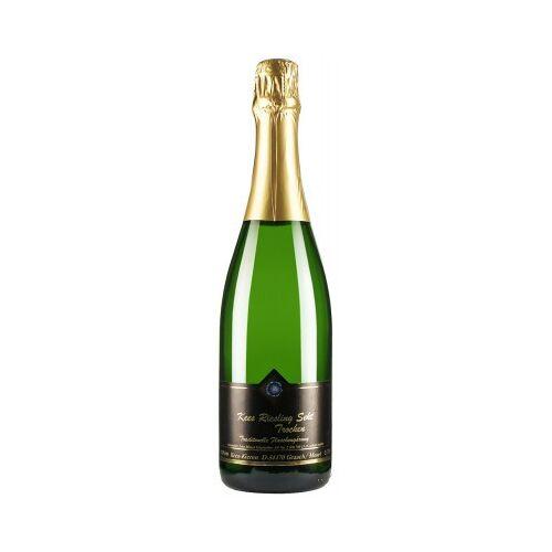 Weingut Kees-Kieren Kees-Kieren 2018 Kees Riesling Sekt Trocken