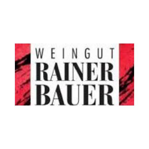 Weingut Rainer Bauer Rainer Bauer 2018 Trollinger Sekt trocken