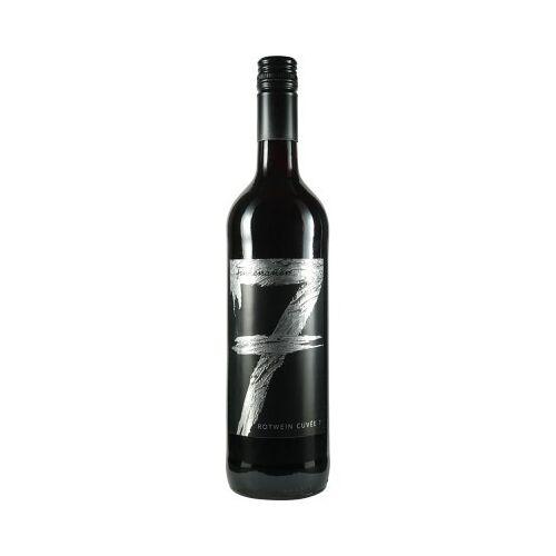 Weingut Finkenauer Finkenauer  Cuvée Nr. 7 trocken