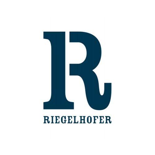 Weingut Riegelhofer Riegelhofer  Klassik