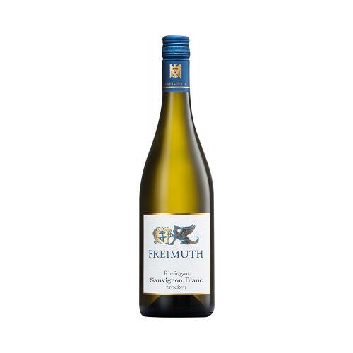 Weingut Freimuth Freimuth 2019 Sauvignon Blanc trocken